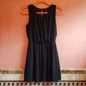 Little Black Dress - Forever 21 - MED